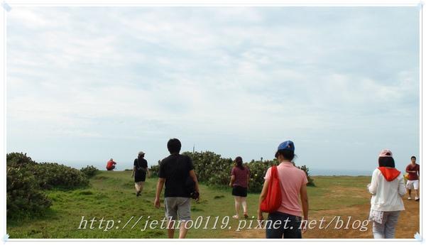 西嶼燈塔1.JPG