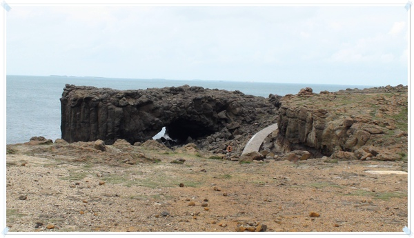鯨魚洞3.JPG