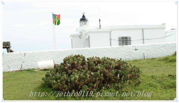 西嶼燈塔2.JPG