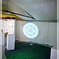 2010-11-24 上午 11-09-57.JPG