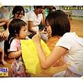 2010-9-5 上午 09-53-39.JPG