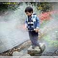 2010-11-18 上午 10-29-23.JPG