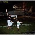 2010-7-31 下午 09-12-23.JPG