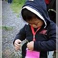 2010-10-26 上午 11-35-21.JPG