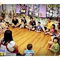 2010-9-5 上午 11-10-07.JPG