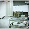 2010-10-12 下午 01-59-13.JPG