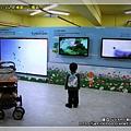 2010-11-24 上午 10-47-00.JPG