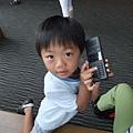 DSCF8691.JPG
