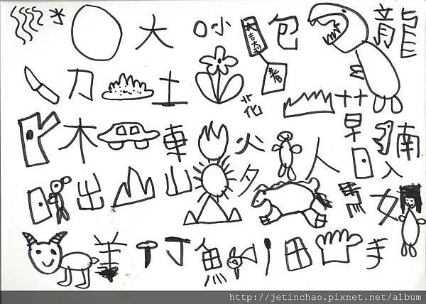 201111-世宇-中文字典.jpg