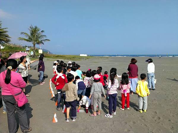 2012-11-09-13-46-55_photo