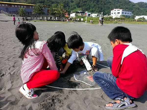 2012-11-09-13-51-34_photo