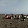 2012-11-09-15-17-42_photo