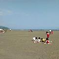 2012-11-09-13-56-16_photo