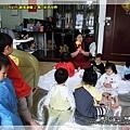 2010-4-16 上午 11-12-52.JPG