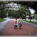 2010-9-17 下午 12-16-58.JPG