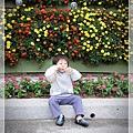 2010-11-18 上午 10-07-00.JPG