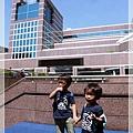 2010-7-5 上午 10-22-59.JPG