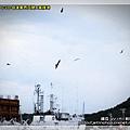 2010-9-20 上午 10-57-54.JPG
