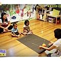 2010-9-5 上午 10-08-33.JPG