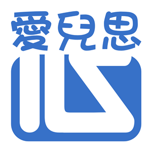 ILS-new(300).png