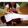 2010-9-5 下午 12-04-30.JPG