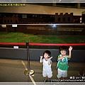 2010-9-8 上午 11-20-19.JPG