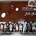 2010-9-8 上午 10-16-12.JPG