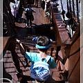 2010-9-21 下午 12-41-26.JPG