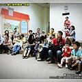 2010-10-12 上午 10-21-49.JPG
