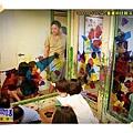 2010-10-17 下午 12-26-58.JPG