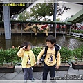 2010-11-18 上午 11-34-43.JPG