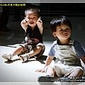 2010-9-8 上午 10-07-20.JPG