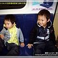 2010-10-26 下午 03-34-36.JPG