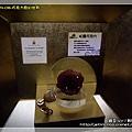 2010-9-8 上午 11-03-47.JPG