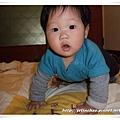 2009-1-26 下午 08-05-07.JPG