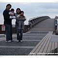 2009-1-16 下午 05-00-48.JPG
