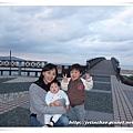 2009-1-16 下午 05-02-18.JPG