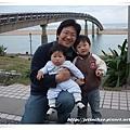 2009-1-16 下午 05-07-31.JPG