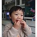 2009-1-25 下午 01-24-16.JPG