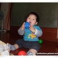 2009-1-26 下午 07-59-04.JPG