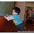 2009-1-26 下午 08-11-41.JPG