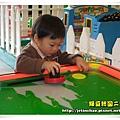 2009-1-28 下午 12-21-12.JPG