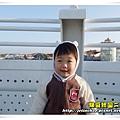 2009-1-31 下午 04-40-35.JPG
