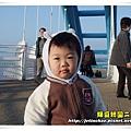 2009-1-31 下午 04-41-02.JPG