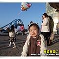 2009-1-31 下午 04-47-51.JPG