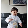 2009-1-31 下午 12-16-45.JPG