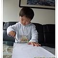 2009-1-31 下午 12-17-00.JPG
