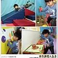 2009-3-19-6.jpg