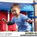 2009-3-27 下午 03-19-51.JPG