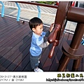 2009-3-27 下午 03-24-22.JPG
